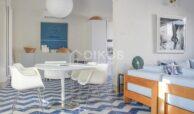 appartamento con terrazzo nel cuore di Noto 014