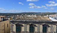 Casa con due terrazzi al Crocifisso2
