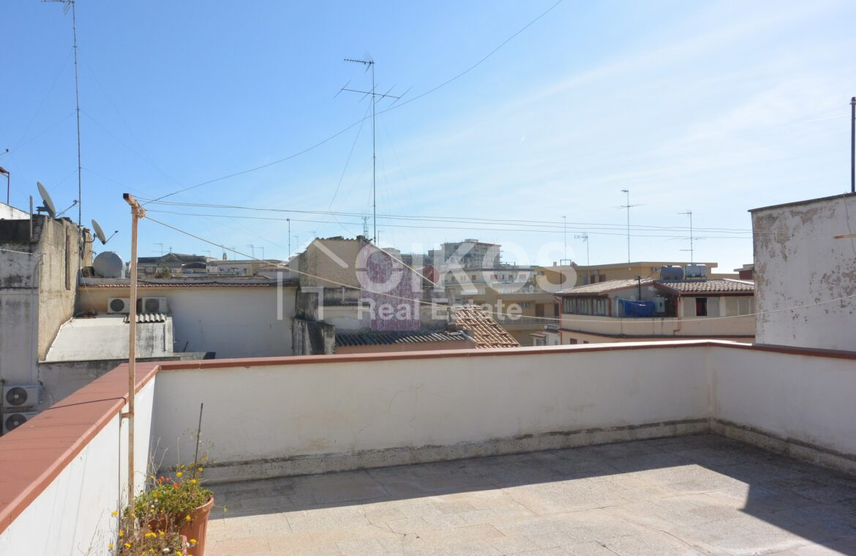 Casa piazza Taranto1