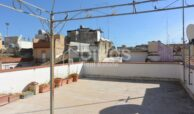 Casa piazza Taranto11