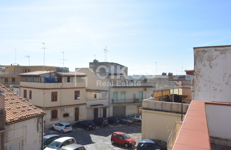Casa piazza Taranto2