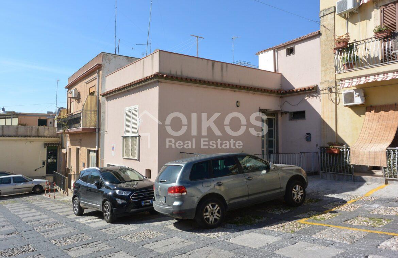 Casa piazza Taranto3