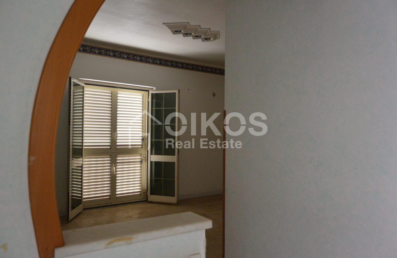Casa piazza Taranto4
