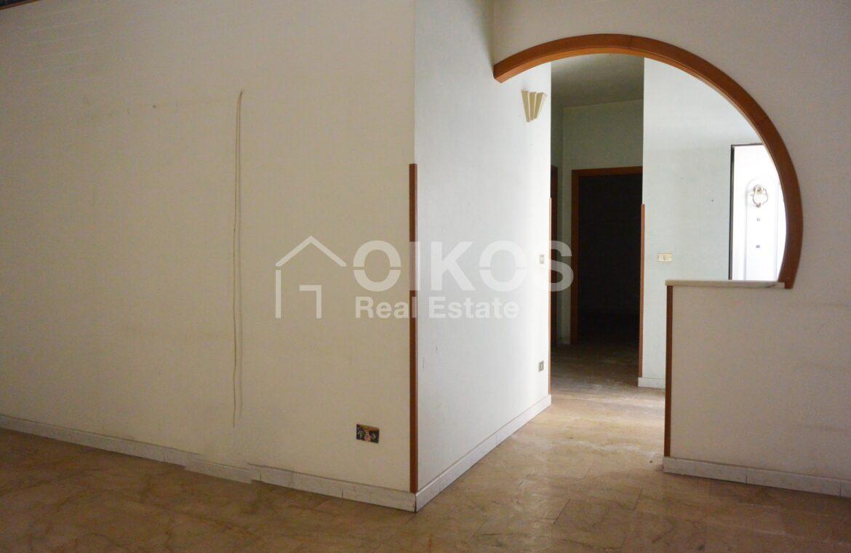 Casa piazza Taranto5