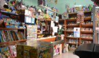 Locale commerciale a Noto alta3