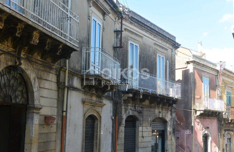 casa in pieno centro storico15