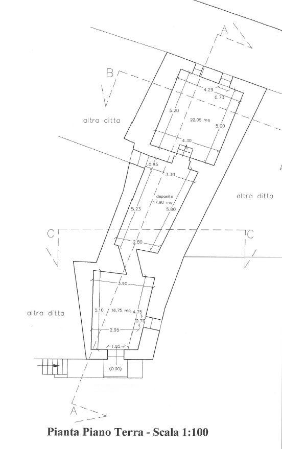 plan 1 web