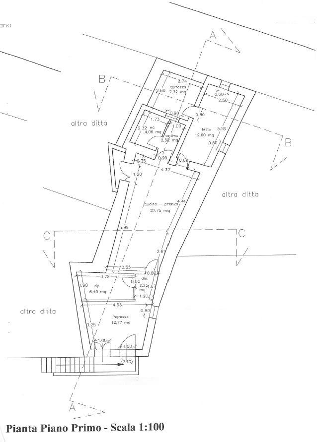 plan 2 web