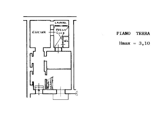 plan web1