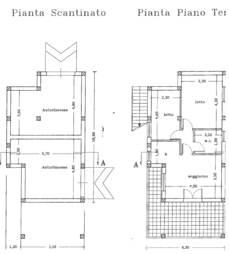 plan Isgrò1 web