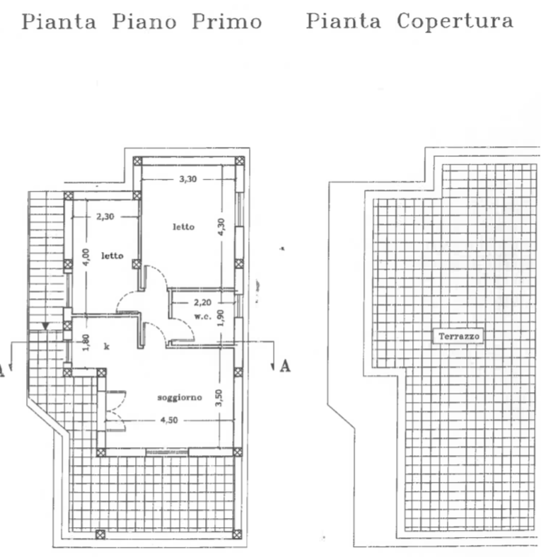 plan Isgrò2 web