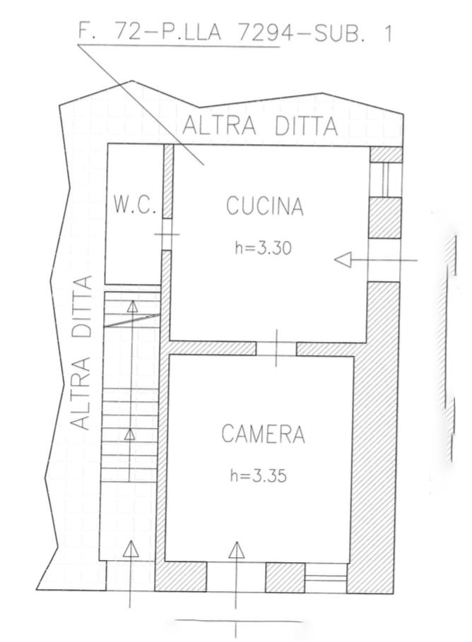 plan gallo web copia1