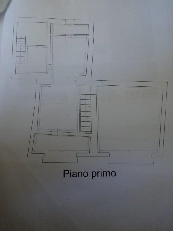 planimetria1web