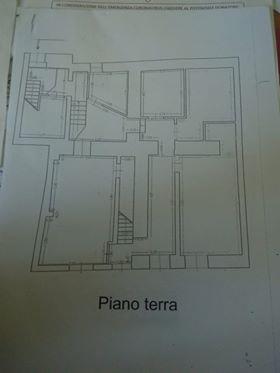 planimetria2 web
