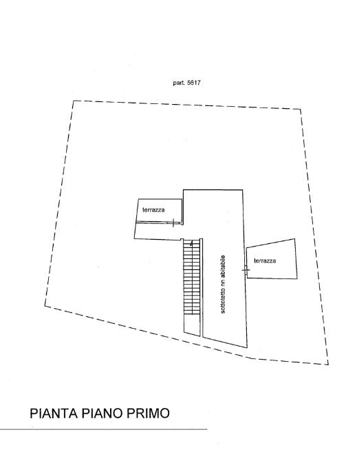 planimetria2