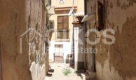 Casetta centro storico12