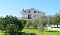 Villa con panorama10