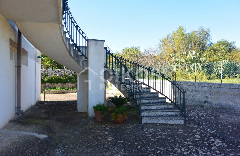 Villa con panorama12