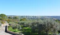 Villa con panorama3