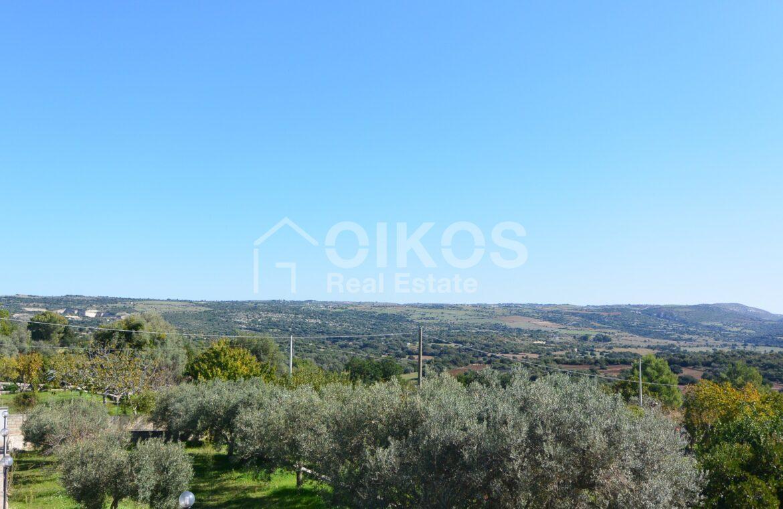 Villa con panorama4