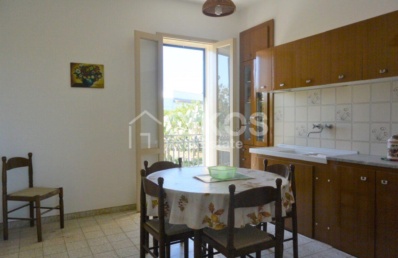 Villa con panorama6