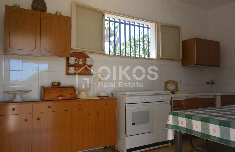 Villa con panorama7