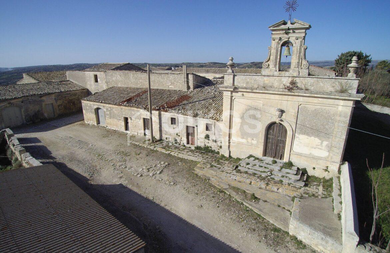 Caseggiato S Giacomo12