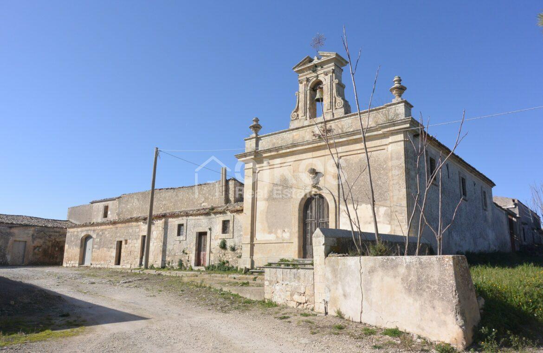 Caseggiato S Giacomo3