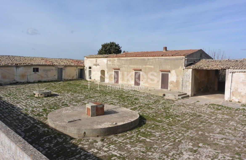 Caseggiato S Giacomo6