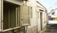 Casa con terrazzino2
