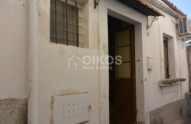 Casa con terrazzino4