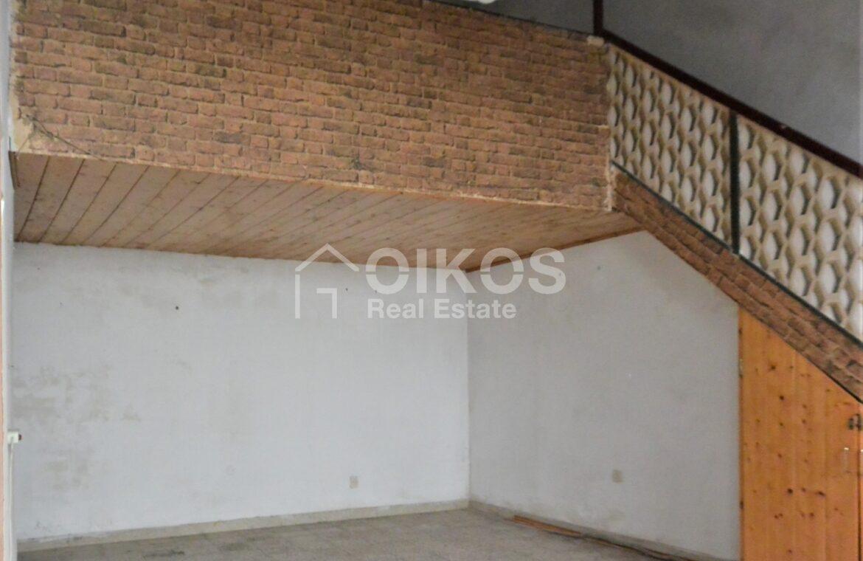 Casa con terrazzino5