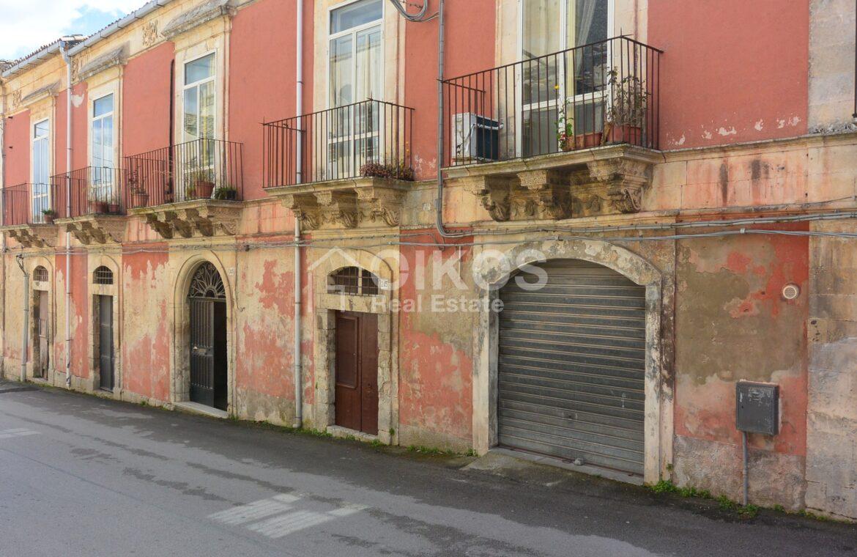 Palazzo D'epoca2