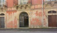 Palazzo d'epoca18