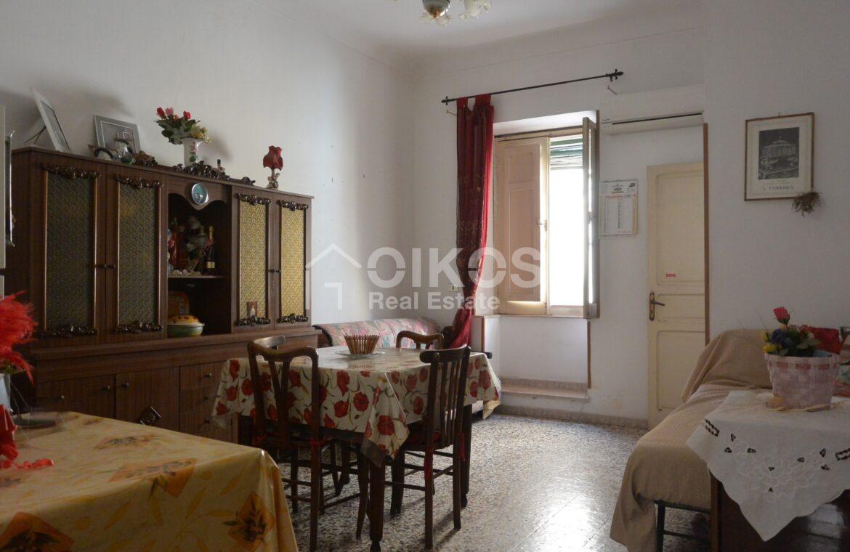 casa con terrazzini3