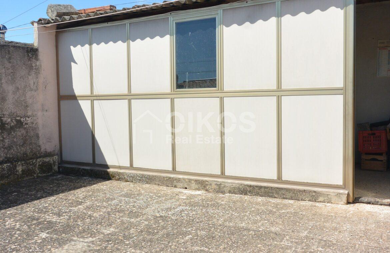 casa con terrazzini5