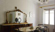 casa con terrazzini7
