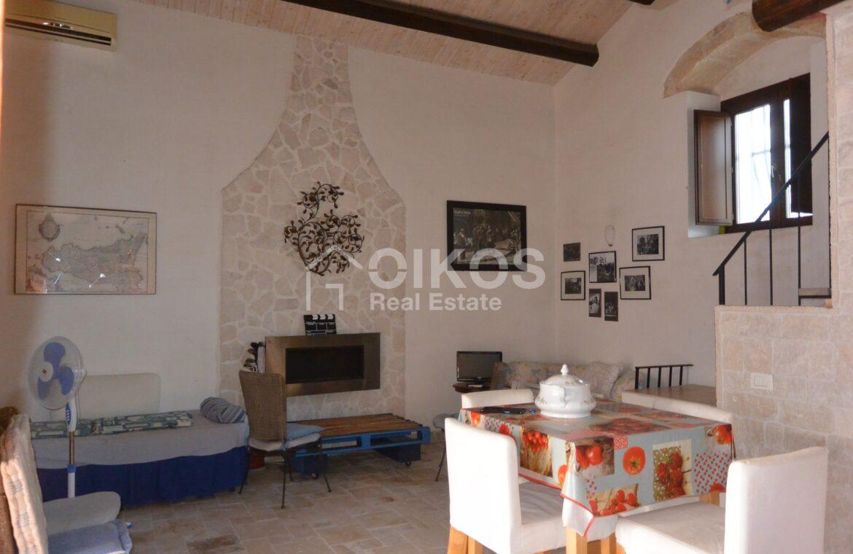 villetta zona san lorenzo2