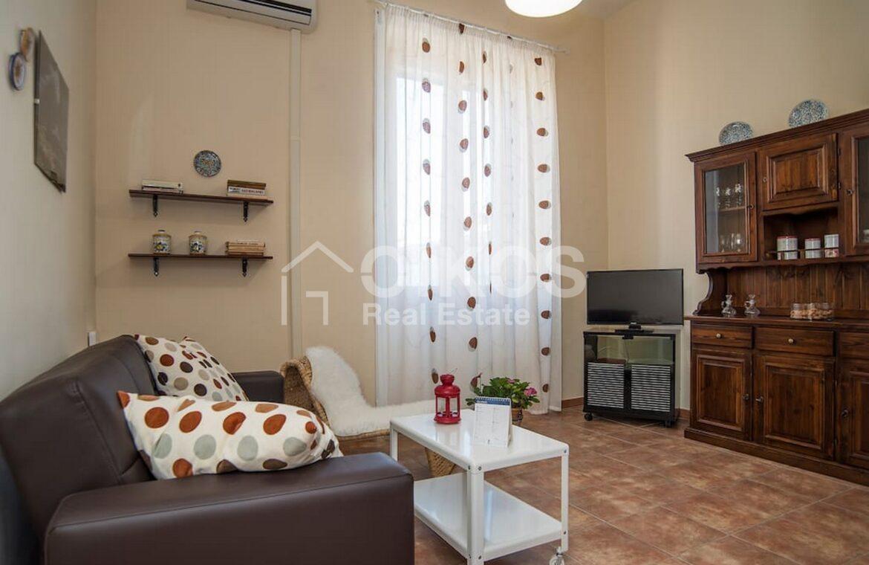 Appartamento piano alto1