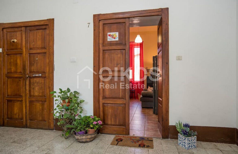 Appartamento piano alto2
