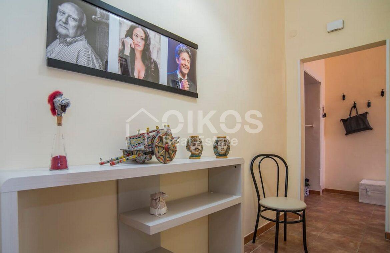 Appartamento piano alto3