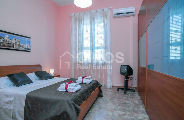 Appartamento piano alto6