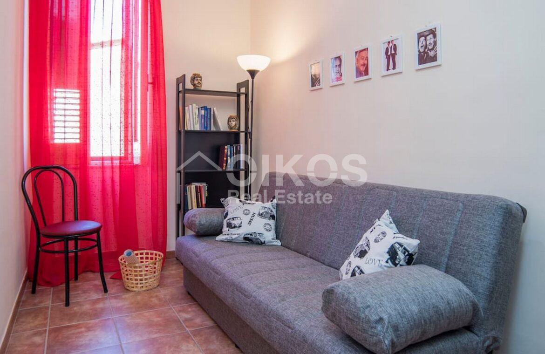 Appartamento piano alto8