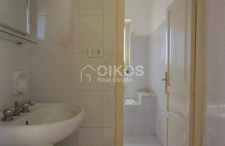Appartamento via Aurispa10
