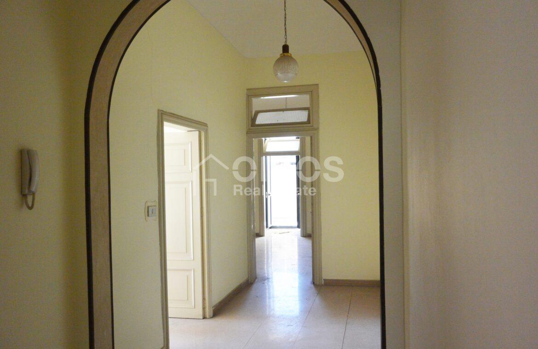 Appartamento via Aurispa2