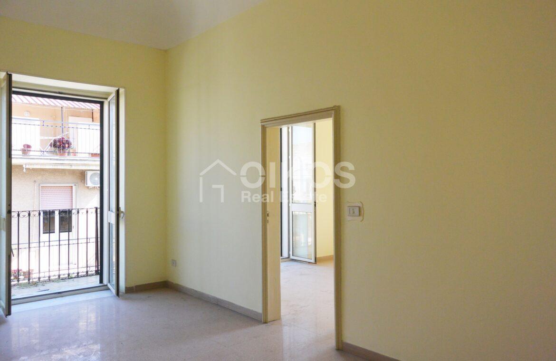 Appartamento via Aurispa3