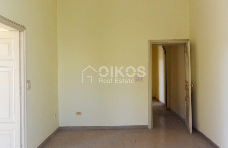 Appartamento via Aurispa4