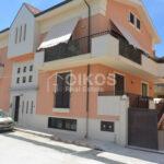Casa Rosolini001