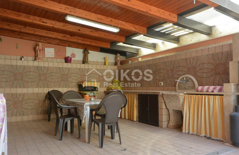 Casa Rosolini12
