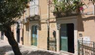 Casa al centro storico1
